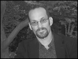 Alan Ackerman's profile photo