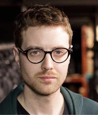 Andrew Leeke