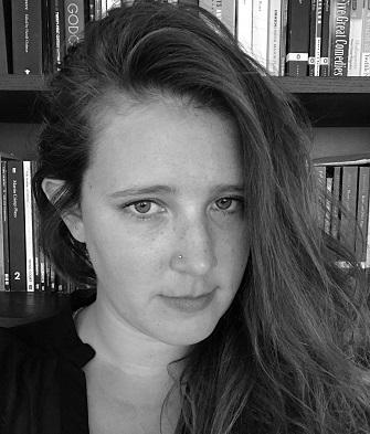 Caitlin Gowans' profile photo