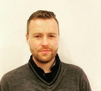 Cameron Crookston's profile photo