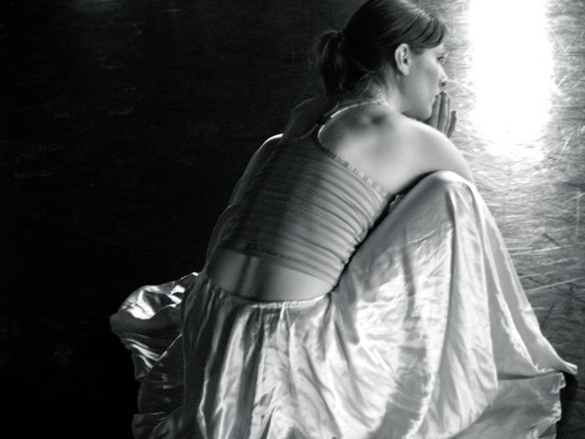 Photo of Elif Isiközlü