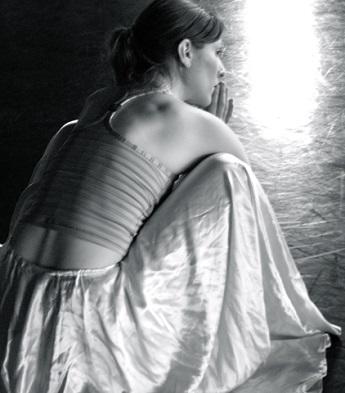 Elif Işıközlü's profile photo