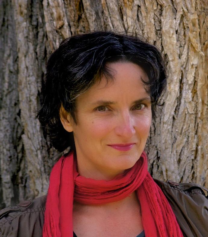 Julia Aplin's profile photo