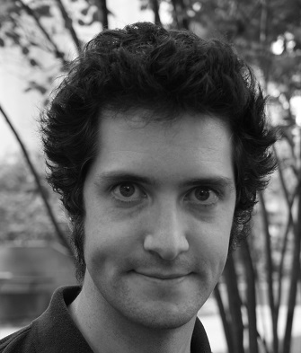 Sebastian Samur's profile photo