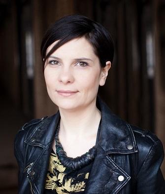 Snezana Pesic's profile photo