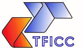 TFICC logo
