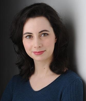 Zoe Laverdure's profile photo