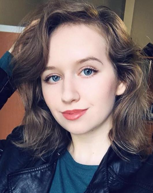 Anna-Maria Maleshev's profile picture