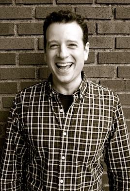 Elliot Leffler's profile photo