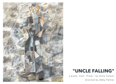 Uncle Falling Directors' Showcase